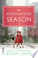 The Room Mating Season Book