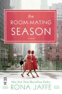 The Room-Mating Season Pdf/ePub eBook