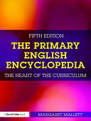 The Primary English Encyclopedia Pdf/ePub eBook