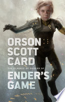 Ender s Game Book PDF