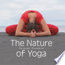 The Nature of Yoga Book