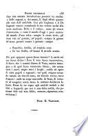 """Interpretazione del verso di Dante: """"Perch'io te sopra te corono e mitrio,"""" Purg. 27, v. ult"""