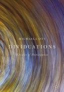Dividuations