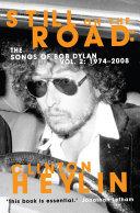 Still on the Road ebook
