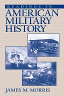 Readings In American Military History