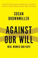 Against Our Will Pdf/ePub eBook