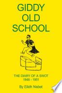 Giddy Old School