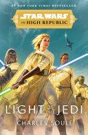 Light of the Jedi Pdf/ePub eBook