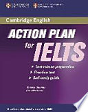 Action Plan for IELTS. Academic Module. Student's Book