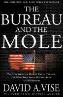 Pdf The Bureau and the Mole