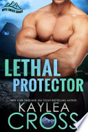 Lethal Protector
