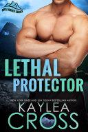Lethal Protector [Pdf/ePub] eBook