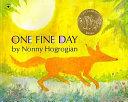 Pdf One Fine Day