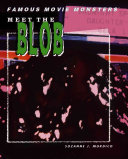 Meet the Blob