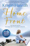 Home Front Book PDF