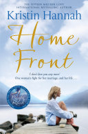 Home Front Pdf/ePub eBook