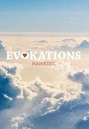 EvoKations