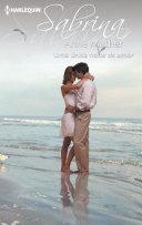 Uma única noite de amor Pdf/ePub eBook
