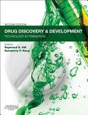 Drug Discovery and Development - E-Book Pdf/ePub eBook
