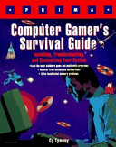 Computer Gamer s Survival Guide