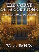 The Curse of Bloodstone [Pdf/ePub] eBook