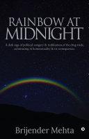 Rainbow at Midnight [Pdf/ePub] eBook