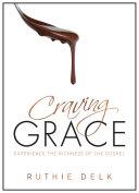 Pdf Craving Grace
