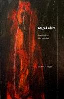 Ragged Edges Book