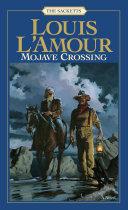 Mojave Crossing Pdf/ePub eBook