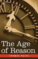 Pdf The Age of Reason Telecharger