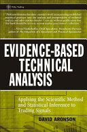 Evidence-Based Technical Analysis [Pdf/ePub] eBook