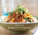 Quick   Easy Korean Cooking