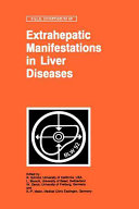 Extrahepatic Manifestations in Liver Diseases
