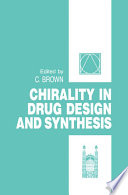 Chirality In Drug Design And Synthesis Book PDF