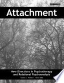 Attachment Volume 2 Number 1