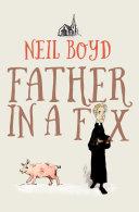 Father in a Fix Pdf/ePub eBook