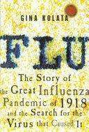 Flu Pdf