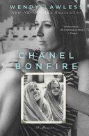 Chanel Bonfire [Pdf/ePub] eBook