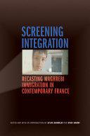 Pdf Screening Integration Telecharger