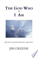 The God Who Is I Am