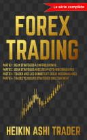 Forex Trading Pdf/ePub eBook