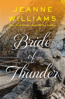 Bride of Thunder [Pdf/ePub] eBook