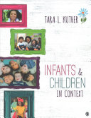 Infants and Children in Context