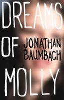 Dreams of Molly