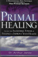Primal Healing