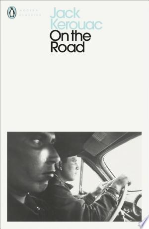 On+the+Road