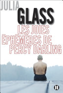 Les joies éphémères de Percy Darling Pdf/ePub eBook