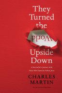 They Turned the World Upside Down [Pdf/ePub] eBook