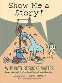 Show Me a Story!
