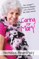 Caring for Mary [Pdf/ePub] eBook